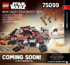 Star Wars Room Decor Australia by Australian Lego Release Dates For The Rest Of The 2015 Sets
