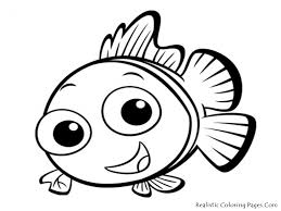 kids coloring pages animals cute coloring online throughout the