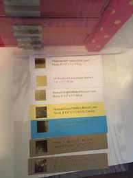 Parchment Paper Office Depot The Foil Factory 3 Tips For Using Your Minc Foil Applicator