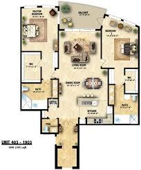 House Plans Architect Architecture Floor Plan Home Planning Ideas 2017