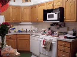 Kitchen Cabinet Wholesale Distributor Startling Kitchen Cabinets Philadelphia Kitchen Bhag Us