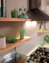Ceramic Kitchen Backsplash Kitchen Best 25 Glass Tile Kitchen Backsplash Ideas On Pinterest