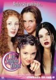 La Segunda Noche (1999) [Latino]