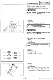 mazda tribute service repair manual pdf u2013 rachel