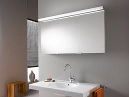 modern bathroom mirror cabinets 35 with modern bathroom mirror