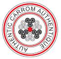 carrom logo