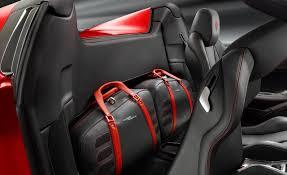 Ferrari 458 Italia Interior - 2016 ferrari 488 wallpaper 19201080 hd 2016 ferrari 458 iphone