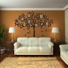 Homey Inspiration Wall Art For Living Room Lovely Decoration Large - Wall decor for living room