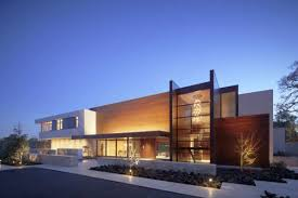 lovely idea modern houses interior and exterior home design 5