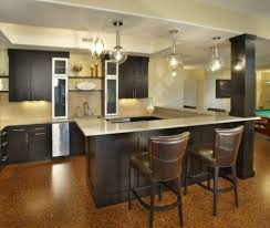 Small U Shaped Kitchen by Small U Shaped Kitchen Ideas Pictures Best Images About