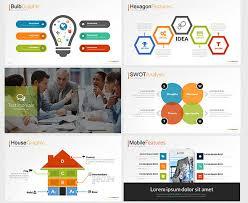Website Design Ideas For Business Kết Quả Hình ảnh Cho Powerpoint Presentation Layout Ideas Layout