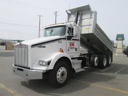 kenworth trucks for sale kenworth t800 in washington for sale used trucks on buysellsearch