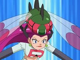 Torneio de Caça aos pokemons! Images?q=tbn:ANd9GcQFu7j6Jxm0IXOuJ3s7S6PzJ0ssH7cNzPg4yHlR_2zchowMxRfb