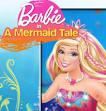 เว็บไซต์การ์ตูนบาร์บี้เงือกน้อยผู้น่ารัก (Barbie in a mermaid tale ...