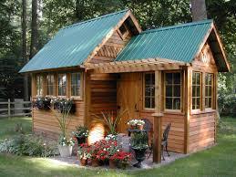 patio designer tool home design ideas and pictures