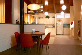 Masters Kitchen Designer by Diy Project How To U0027masters Of U0027 Up Your Kitchen With Just A