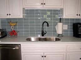 Mosaic Tiles For Kitchen Backsplash Kitchen Kitchen Glass Backsplash With Digital Printing Made Of