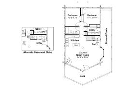 a frame house plans eagleton 30 020 associated designs a frame house plan eagleton 30 020 1st floor plan