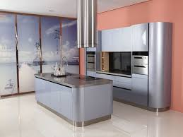 Stainless Steel Kitchen Furniture by Kitchen Stainless Steel Kitchen Cabinets For Sale Stainless Steel