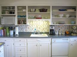 Kitchen Cabinet Replacement by Replacement Doors For Kitchen Cabinets Voluptuo Us