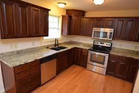 Kitchen Cabinets Springfield Mo 2983 W Augusta Hills St For Rent Springfield Mo Trulia