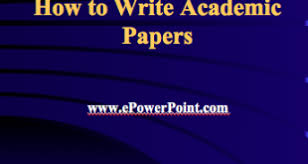 Abstract Guidelines for Papers     Academic Conferences and     FAMU Online