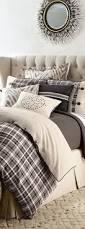 best 25 rustic bedding ideas on pinterest rustic bedrooms diy rawlins rustic bedding glam bedroombedroom decorbedroom ideasrustic