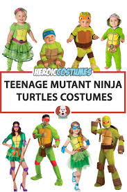 raphael halloween costume best 25 ninja turtle costumes ideas only on pinterest diy ninja