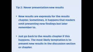 Proofreading services review casinodelille com