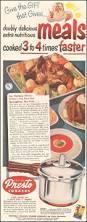 118 best vintage ads kitchen household images on pinterest