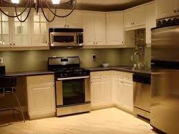 kitchen cabinets gallery of pictures home decoration ideas
