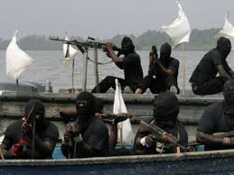 5 indians kidnapped in nigeria