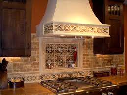 Glass Kitchen Tile Backsplash Ideas Kitchen Kitchen Tile Backsplash Ideas Pictures Tips From Hgtv