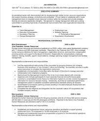 Sample Bookkeeping Resume by Payroll Officer Job Description Bookkeeper Resume Sample
