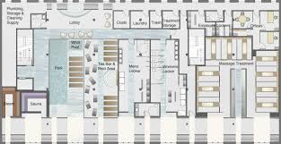 Online Floor Plan Designer Photo Online Floor Plan Design Tool Images Custom Illustration 3d