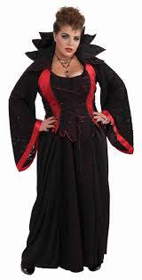 greek goddess costume spirit halloween 97 best classic halloween women u0027s costumes images on pinterest