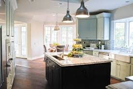 Kitchen Design Courses by 100 Cool Kitchen Design 50 Small Kitchen Design Ideas