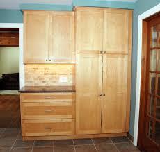 25 kitchen pantry cabinet ideas u2013 kitchen pantry kitchen pantry