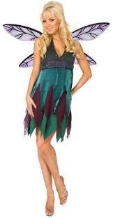 best halloween costume shops 19 best halloween costumes images on pinterest costumes