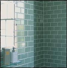 blue tiles for shower walls tile design ideas simple blue