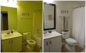 Bathroom Paint Color Ideas Best Paint For Bathroom Walls Best 20 Small Bathroom Paint Ideas
