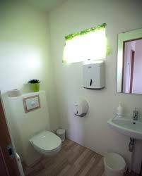 different types of sinks latest kitchen sink types materials best