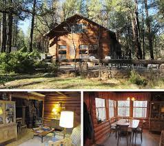 abandoned celebrity homes elegant lodging on italyus isle of