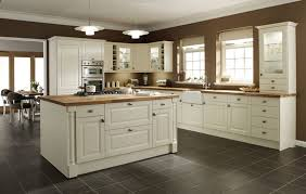 cream kitchen cabinets trends furniture with a soft color