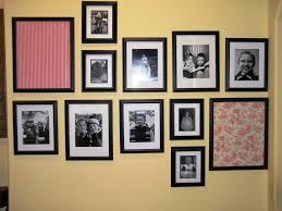 picture wall decor home interior design ideas home renovation