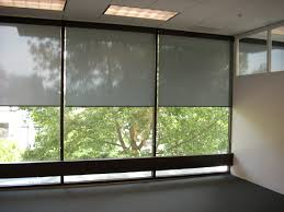 professional window treatments christiansburg virginia proview