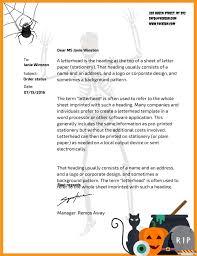 halloween letter template make your halloween graphics in under 10 minutes joomla