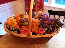 Nut Free Halloween Treats by Halloween Treats Prepared A Month Ahead U2013 Jul U0027s Arthur