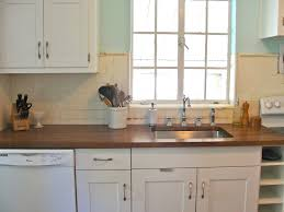 Kitchen Interiors Ideas Charming Butcher Block Countertops For Kitchen Furniture