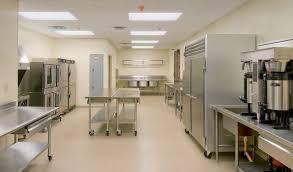 commercial church kitchens cdh partners cdh partners